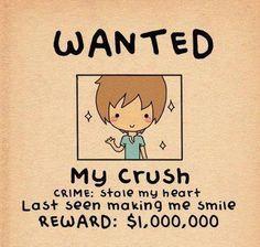 valentine quotes for crush