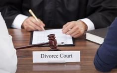 Logical Affirmatives of #Family_Divorce_Lawyers in Houston