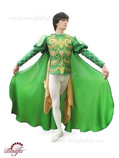 Benefits Ballet Costume Company - Romeo P 1001 Male Ballet Dancers, Ballet Boys, Ballet Costumes, Dance Costumes, Romeo And Juliet Costumes, Mens Leotard, Dance Photography Poses, Kids Dance Wear, Mens Tights