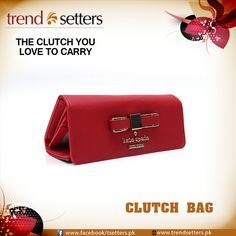 To order visit our website:-http://trendsetters.pk/  For more Details :-+92321 8725726  contact@trendsetters.pk ‪#‎CLUTCH‬