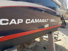 custom made projects by Hedera Boat Wraps, Business, Car, Projects, Log Projects, Automobile, Blue Prints, Store, Business Illustration