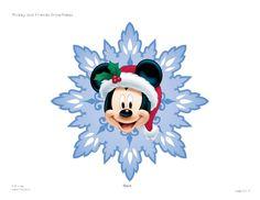PNG EPS Mickey Mouse Navidad Más de 4000 archivos SVG Corte en Disney Disney Fuente
