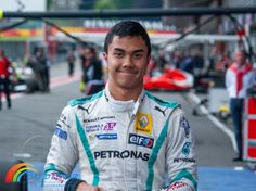 World séries Renault 2014 - Spa Francorchamps