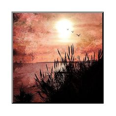Art.com Decorative Wall Panel Away We Go - Berry ($130) ❤ liked on Polyvore featuring home, home decor, wall art, backgrounds, pink, wooden wall panels, contemporary wood wall art, wood wall panels, wooden home decor and photo wall art