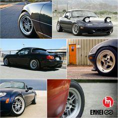 Coming Soon: Enkei wheels Group Buy on TopMiata.com !    #TopMiata #mazda #miata #mx5 #eunos #roadster #enkei #enkeiwheels #enkeirpf1 #rpf1 #enkeiapache #enkeicompe #enkeijspeed #enkei92