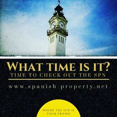 Spanish Property Market in 2016. A look back at 2015 and what may happen in the Spanish Property Market in 2016