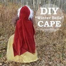 Diy Halloween Costumes, Diy Halloween Decorations, Costume Ideas, Kid Costumes, Diy Decoration, Cosplay Ideas, Decor Ideas, Sewing Clothes, Diy Clothes