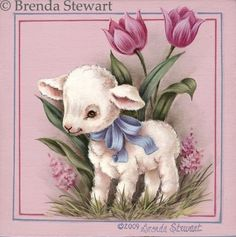 A very cute baby lamb done on a wood box with an egg applique on the front. Pattern packet includes instructions, pattern, and 1 color worksheet. Baby Wallpaper, Lamb Drawing, Lamb Tattoo, Baby Carrier Cover, Cute Lamb, Very Cute Baby, Disney Baby Clothes, Easter Lamb, Baby Sheep