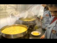 MAKE YOUR OWN MARMALADE IN OUR LABORATORY https://www.sintagigiagias.gr