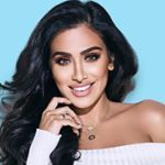 19.5m Followers, 305 Following, 10.9k Posts - See Instagram photos and videos from Huda Kattan (@hudabeauty)