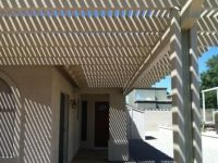 Alumawood Patio Covers Phoenix | Alumawood Lattice Patio Covers ... | Patio  | Pinterest | Patio, Lattices And Phoenix
