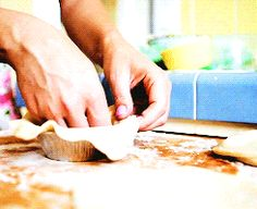 food dessert pie apple pie food gifs Food Gifs 49549abfd6d1