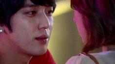 Because I Miss You - Jung Yong Hwa (of CN Blue) | Korean Drama Heartstrings