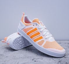 separation shoes f26a0 ffa06 Google+ Moda De Adidas, Estampados De Moda, Fashion Moda, Zapatos De Moda,