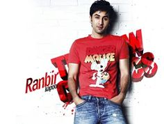 Download Free Ranbir Kapoor Bollywood Actors Wallpapers For Laptop at hdwallpapersz.net
