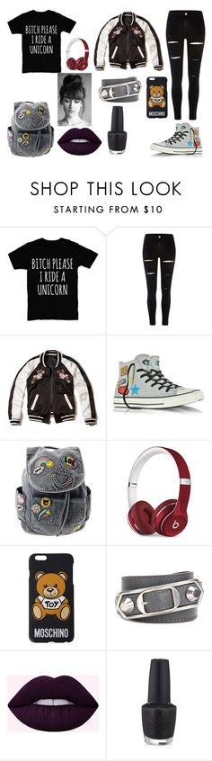 """""""CONFI STYLE 