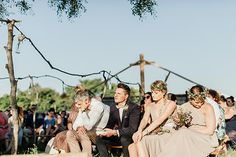 Photo collection by pritti Bridesmaid Dresses, Wedding Dresses, Fashion, Bridesmade Dresses, Bride Dresses, Moda, Bridal Gowns, Fashion Styles