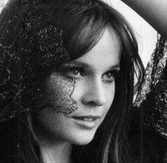 Laura Antonelli, actress | 1941-2015, Italy