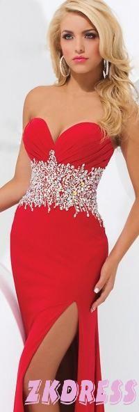 2014 Dress 2014 Dresses