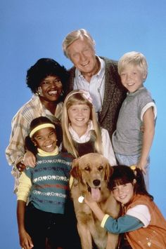 Punky Brewster: she was my favorite growing up! I thought I was Punky! 80 Tv Shows, Best Tv Shows, Favorite Tv Shows, Favorite Things, Punky Brewster, Nostalgia, Childhood Tv Shows, I Love Cinema, Mickey Mouse