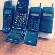 my old phone Old Phone, Office Phone, Landline Phone, Technology, Life, Tech, Engineering