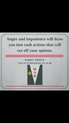 All Quotes, Book Quotes, Life Quotes, Art Of Seduction Quotes, Rules And Laws, 48 Laws Of Power, Discipline Quotes, Seductive Quotes, Robert Greene