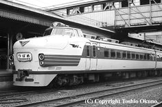 クロ150-3 Japan Train, Rail Transport, Electric Locomotive, Vintage Japanese, Trains, Transportation, Vehicles, Arrow, Model Train