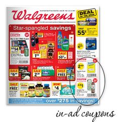 good site that corrals all the store policies/updates each week with deals Walgreens Coupons, Coupon Matchups, Coupon Lady, Extreme Couponing, Shopping Tips, Free Coupons, Coupon Deals, Adulting, Organization Ideas