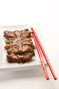 Spare Ribs Spare Ribs, Tex Mex, Sausage, Food, Products, Pork Ribs, Ribs, Sausages, Essen