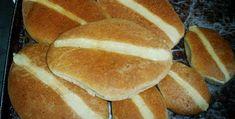 Las rayadas de parral son un pan dulce típico de Chihuahua que lleva piloncillo y anís. Prepáralo en casa con la receta de México Desconocido.