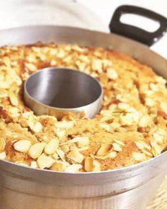 Macaroni And Cheese, Oatmeal, Club, Breakfast, Sweet, Ethnic Recipes, Desserts, Food, The Oatmeal