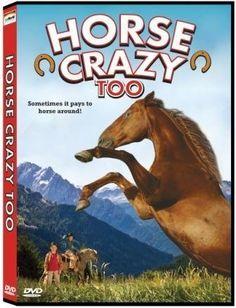 movie horses - Google Search