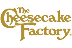 Cheesecake Factory catering menu will fulfill all your needs and desires with exceptional service and even better food. Cheesecake Factory Catering, Cheesecake Factory Birthday, Cheesecake Factory Recipes, Fast Food Logos, Logo Food, Birthday Freebies, Gluten Free Menu, Sandwich Shops, Catering Menu