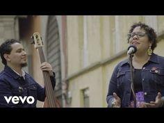La Santa Cecilia - Leña De Pirul (En Vivo Desde La Ciudad De México, 2017) - YouTube