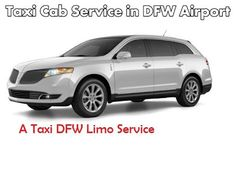 we are focused on giving each client the most ideal Black Car Service Irving TX involvement in all of Irving, Dallas, DFW air terminal, Love field air terminal, TX.  #Phone No: (214) 434 6500 #Email ID: ataxidfwlimo@gmail.com  @ http://www.ataxidfwlimo.com/
