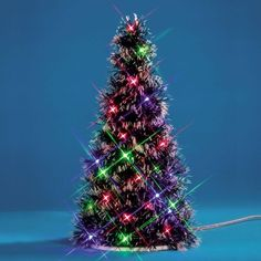 Use Lemax Christmas Village Accessories to brighten up your holiday miniature village. Christmas Tree Village, Christmas Store, Magical Christmas, Christmas Villages, Christmas Elf, Christmas Themes, Christmas Lights, Christmas Decorations, Holiday Decorating