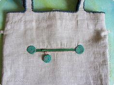 Сумка текстильная | Страна Мастеров Sewing Art, Bathroom Hooks, Bags, Handbags, Bag, Totes, Hand Bags