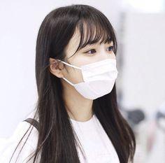 Yuri, Kpop Girl Groups, Kpop Girls, Secret Song, Mask Girl, Japanese Girl Group, Famous Girls, Girl Bands, Our Girl