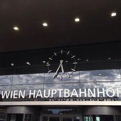 #Wien #OomenTour2015