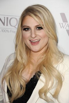 Meghan Trainor gets real about these dating rumors!