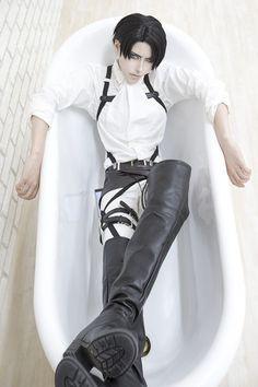 Levi Ackerman (Attack on Titan) | Sakuya http://xn--80akibjkfl0bs.xn--p1acf/2017/01/16/levi-ackerman-attack-on-titan-sakuya/  #animegirl  #animeeyes  #animeimpulse  #animech#ar#acters  #animeh#aven  #animew#all#aper  #animetv  #animemovies  #animef#avor  #anime#ames  #anime  #animememes  #animeexpo  #animedr#awings  #ani#art  #ani#av#at#arcr#ator  #ani#angel  #ani#ani#als  #ani#aw#ards  #ani#app  #ani#another  #ani#amino  #ani#aesthetic  #ani#amer#a  #animeboy  #animech#ar#acter…