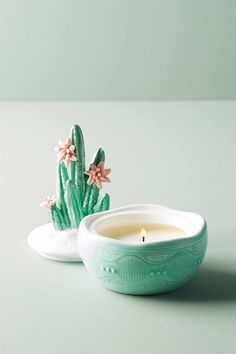 Capri Blue Yucca Candle - Rosewater: leafy greens and apple layered over notes of rosewater and jasmine Mimosa Flower & Lychee: citrus notes of mandarin and lychee rooted in vanilla and patchouli - [ad] Aromatherapy Candles, Scented Candles, Biscuit, Paris Cafe, Best Wedding Gifts, Capri Blue, Humble Abode, Mother Day Gifts, Cool Gifts