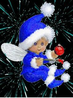 Animated Christmas Wallpaper with Music Merry Christmas Gif, Christmas Night, Christmas Scenes, Merry Christmas And Happy New Year, Blue Christmas, Christmas Angels, Christmas Music, Animated Christmas Pictures, Animated Christmas Wallpaper