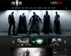 OUR WWW SITE