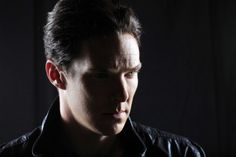 Image result for khan Noonien Singh benedict cumberbatch