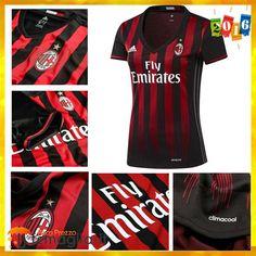 completo calcio Inter MilanDonna