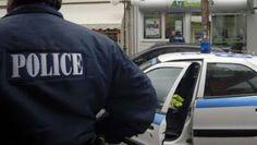 ΕΛΛΗΝΙΚΗ ΔΡΑΣΗ: ΔΗΜΟΣΙΑ ΤΑΞΗ Λακωνία: Αλλοδαπός επιχείρησε να ασελ...