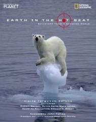 Earth in the Hot Seat Regular price$ 19.95 Add to Cart Bulletins from a Warming World   Explains the science of global warming succinctly and visually through many fun features, from climate connections in global hotspots, to amazing before and after snapshots, to questionnaires answered by climate scientists and celebrities.