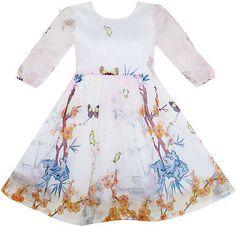 Girls-Dress-Butterfly-Elegant-Chinese-Plum-Flower-Bamboo.jpg (400×384)