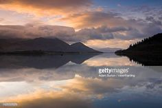 View top-quality stock photos of Bassenthwaite Lake Lake District National Park Cumbria England United Kingdom Europe. Find premium, high-resolution stock photography at Getty Images. Bassenthwaite Lake, Orkney Islands, Cumbria, Lake District, United Kingdom, National Parks, Castle, England, Europe